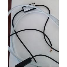 Лента светодиодная наружная с повтором поворота