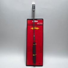 Ключ раздвижной магнит + фонарик