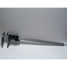 Штангенциркуль электронный 300мм