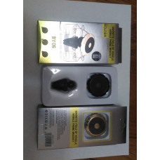 Подставка для телефона магнит BY-06